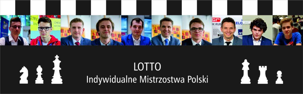 LOTTO Indywidualne Mistrzostwa Polski